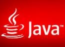 JAVAV8.0.250.18 正式版