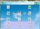 顺易达超市收银软件V1.0 官方版