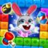 兔子消消乐玩具屋 V1.0 苹果版