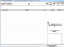 红蝶爆款搜索引擎软件V8.8.8.8 官方版