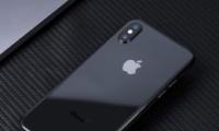 oppo reno和iPhone X区别对比实用评测