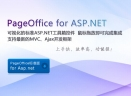 PageOffice for ASP.NETV2.0.6.3 官方版