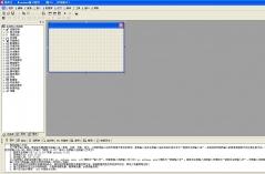 易语言编程软件