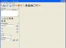 CardioViz3DV1.5.0 Beta 英文安装版