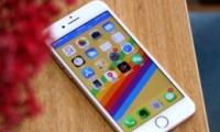 苹果明年将更新iphone8是怎么回事 苹果明年将更新iphone8是真的吗