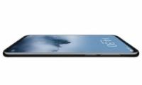 魅族16S屏幕材质是什么 魅族16S使用的是什么屏幕