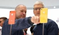 苹果隐瞒中国iPhone需求下滑是怎么回事 苹果隐瞒中国iPhone需求下滑是什么情况