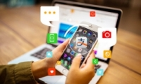 支付宝app预约转账功能设置方法教程