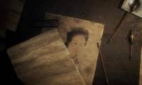 《纸人:第一章》柳先生日记全位置汇总