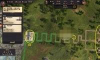 《纪元1800》道路系统发展机制详解