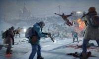 《僵尸世界大战》单人模式玩法攻略