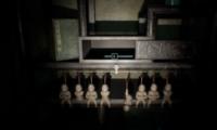 《纸人:第一章》第一章唱片机曲柄获取攻略