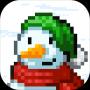 雪人的故事 V1.0.2 iOS版
