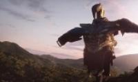 《复仇者联盟4:终局之战》电影结局是什么 复联4精彩剧透分析