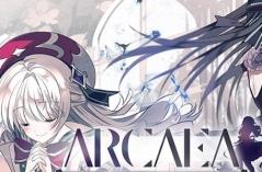 Arcaea·游戏合集