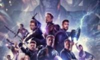 《复仇者联盟4:终局之战》电影彩蛋汇总分析
