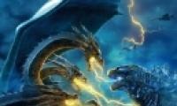 《哥斯拉2:怪兽之王》内地定档是怎么回事?真的吗?