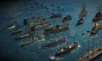 《纪元1800》船只远征属性查看方法攻略