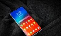 联想Z6Pro手机使用深度对比实用评测