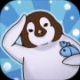 跳跳企鹅 V1.0 苹果版