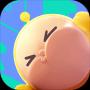 蛋仔派对 V1.0 苹果版
