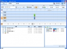时间管理软件(ManicTime)V3.0.5 中文版