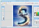 图标制作软件 FlatIconMakerV1.3.5 绿色版