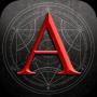 安尼卡暗黑世界无尽轮回 V1.0 苹果版