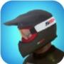 SMX摩托驾驶 V1.0 安卓版
