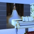 模拟人生4婚纱壁纸补丁