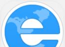 2345加速浏览器V2.5.0.3894 官方版