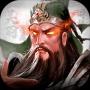 王者之师 V1.5.438 苹果版