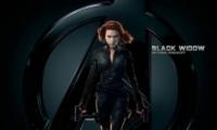 《复仇者联盟4:终局之战》黑寡妇死了吗 复联4寡姐是怎么死的