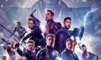 女生看《复仇者联盟4:终局之战》电影被送急救是怎么回事?