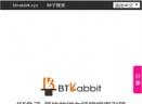 BT兔子网页版