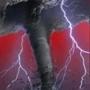雷电龙卷风模拟器 V1.0 安卓版
