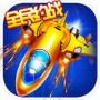 欢乐爆金战机 V1.1.1 安卓版