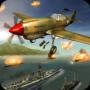 军事打击战争 V1.6 安卓版