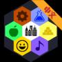 文明沙盒 V3.12.7 安卓版