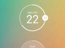 极简时钟V1.8.2 安卓版