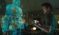 siri里的《复仇者联盟4:终局之战》电影彩蛋是什么?