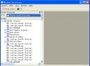 窗口侦探V3.2.1 官方最新版