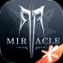 全民奇迹2 V1.0 苹果版