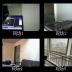 清扬即时通信与多方视频会议电脑版