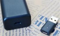 联想z6pro有无线充电吗 联想z6pro支持无线充电吗