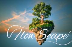 FlowScape·游戏合集