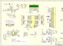 TC35测式程序(西门子TC35测式程序)v1.0.10