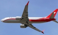 上航737再起飞是怎么回事 上航737再起飞是什么情况