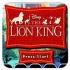 迪斯尼狮子王 移植版