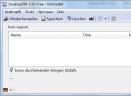 恢复桌面图标V4.02.0 正式版